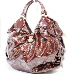 Louis Vuitton Limited Edition Suya XL